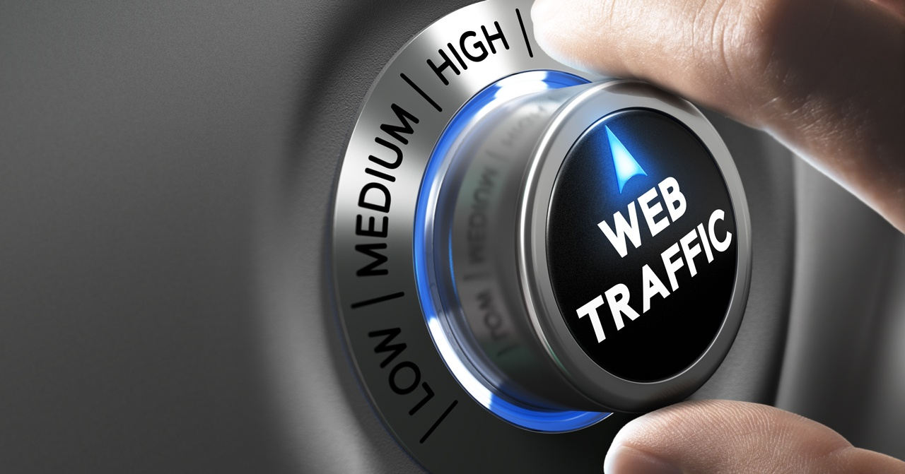 10_Post_MGA_Fiere_B2B_Aumentare il traffico sul sito.jpeg