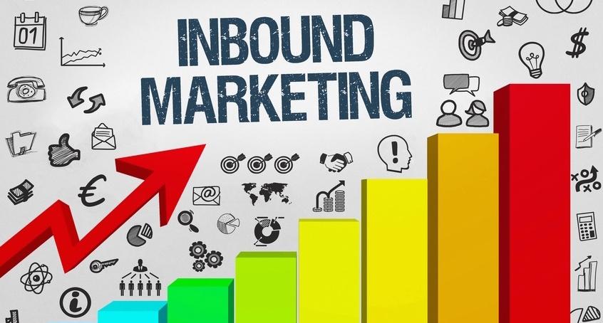 15_Camp2_TOFU_Post2_MGA_Inbound_Marketing_721
