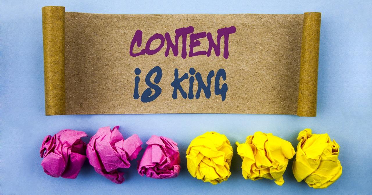 22_Camp-MOFU-Post8_MGA_Content_marketing-mod