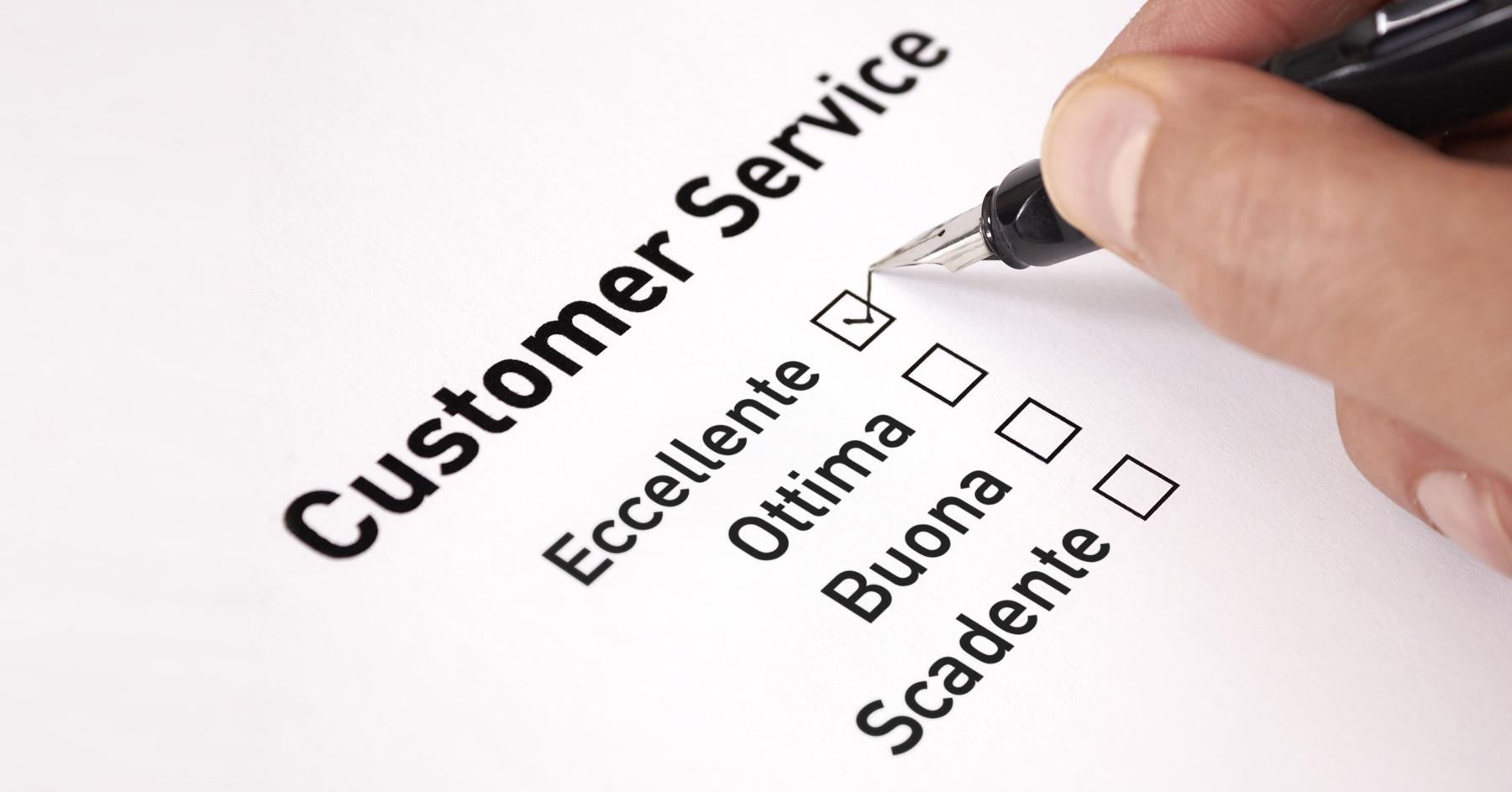 23_Camp-MOFU-Post9_Customer Service