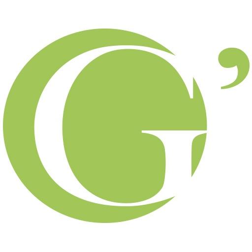 MGA Group