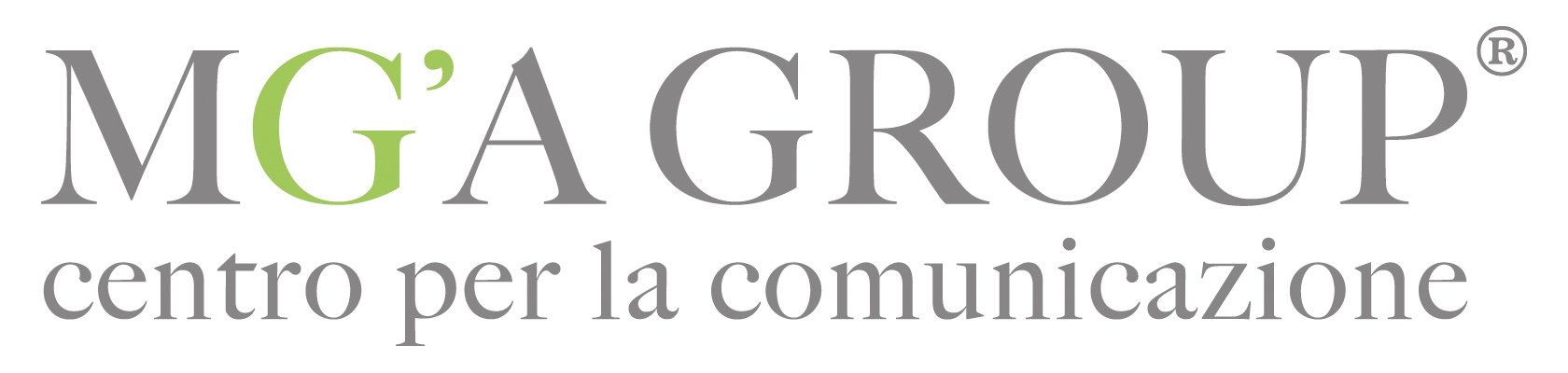 LOGO_MGA_Group.jpg