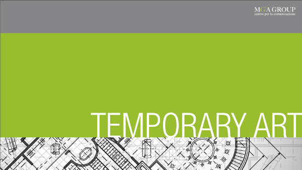 MGA_Header_Temporary_Art