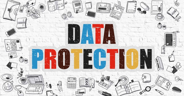 MGA-Camp5-Tofu-post3-Data Protection Concept
