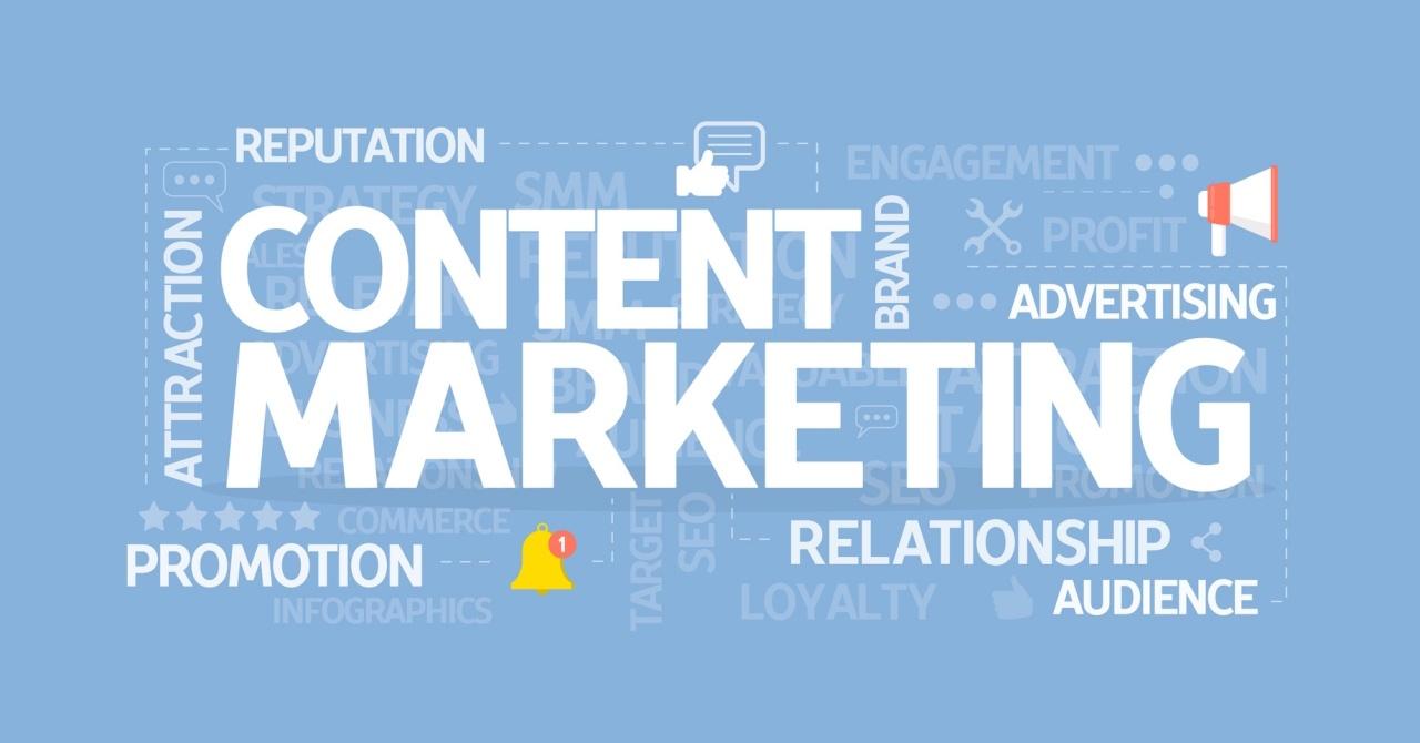 14_Camp2_TOFU_Post2_MGA_Content_Marketing_720