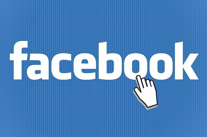 FACEBOOK: SOCIAL NETWORK O MEDIA COMPANY?